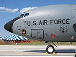 THE KC-135 (3658036515).jpg