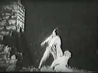 File:THE PERILS OF PAULINE (1914) - ch.5 Pearl White.webm