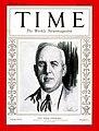TIME 08 10 1931.jpg