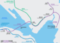 TKL ga map.png