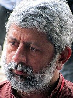 T. K. Rajeev Kumar Indian film director