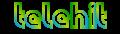TLHIT logo.png