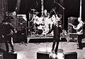 TOULOUSE 1995 - BINIKI2.jpg