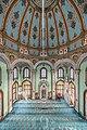 TR Izmir asv2020-02 img57 Salepçioğlu Mosque.jpg