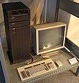 TSD-Xerox-8010-kol.jpg