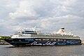 TUI Mein Schiff Hamburg 3881.jpg