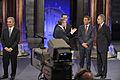 TV-Diskussion der Spitzenkandidaten (2898060765).jpg