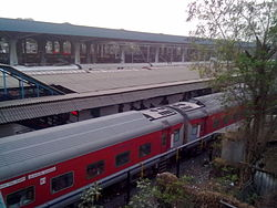 TVC Rajdhani at PNVL.jpg
