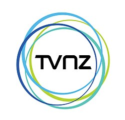 Television New Zealand