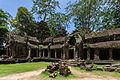 Ta Phrom, Angkor, Camboya, 2013-08-16, DD 03.JPG