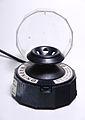 Tabbletop small centrifuge open-02.jpg
