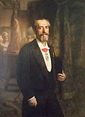 Tableau Musée Bartholdi (1).jpg