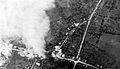 Tabontabon village Leyte aerial 1944.jpg