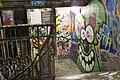Tacheles Graffiti-7.jpg