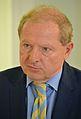 Tadeusz Iwiński Sejm 2014.JPG