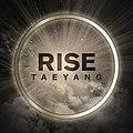 Taeyang - Rise.jpg