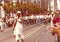 Tailand and Philipines in the 105's streets religion paisages, art.jpg