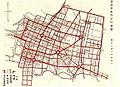 Tainan Urban Planning 1911.jpg
