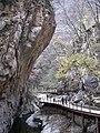 Taiping Forest Park 太平森林公园 (5219743582).jpg