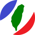 Taiwan red blue.png