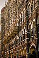 Taj Hotel Mumbai.jpg
