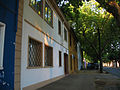 Talca, fachadas (11594454524).jpg