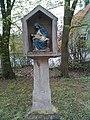 Talheim - Bildstock - geo.hlipp.de - 34814.jpg