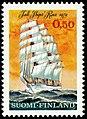 Tall-Ships-Race-1972.jpg