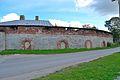 Tallinn, Kaitsekasarmu mortiirpatarei, 1838 (1).jpg