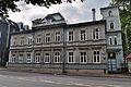 Tallinn, elamu Toompuiestee 21, 19. saj. II pool (3).jpg
