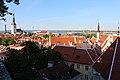 Tallinn 90.jpg