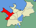 Tallinn haabersti linnaosa.png