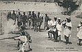 Tam-tam des chasseurs (Guinée).jpg