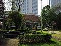Taman RS Cikini.jpg