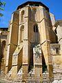 Tamara de Campos - Iglesia de San Hipolito el Real 16.jpg