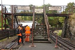 Tan-y-Bwlch railway station (8195).jpg