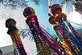 Tanabata Matsuri at Liberdadev (2666976296).jpg
