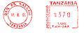 Tanzania stamp type A2.jpg