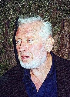 Taras Kermauner Slovenian academic