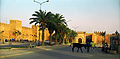 Taroudant003(js).jpg