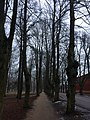 Tartu - -i---i- (32624897205).jpg