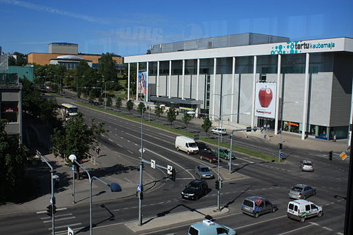 Tartu Kaubamaja IMG 5271 C