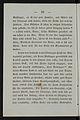 Taschenbuch von der Donau 1824 028.jpg