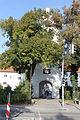 Taschenturmtor Ingolstadt.jpg
