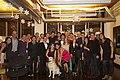 TaskRabbit team.jpg