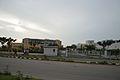 Tata Medical Center - Rajarhat - North 24 Parganas 2013-06-15 0704.JPG