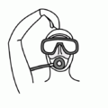 Tauchzeichen-Ok-eine-Hand-Diving-Sign-Okay-one-hand.png