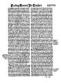 Tauler Predigten (1522) 097.png