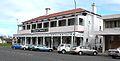 Te Aroha Pub (15293231332).jpg