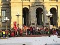 Teacher rally in Denver 2019-01-30.jpg